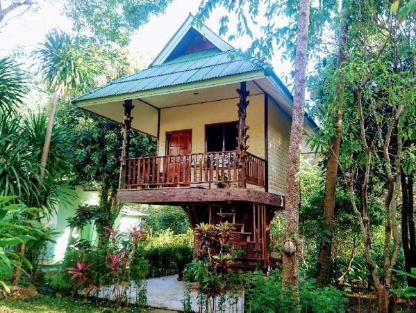 Macura Resort Koh Chang