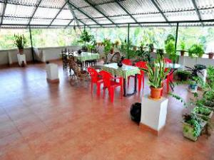 Fort Square Homestay