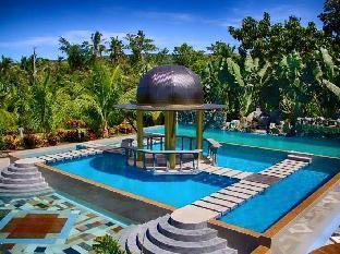 picture 4 of Luxus Residencia de Baler