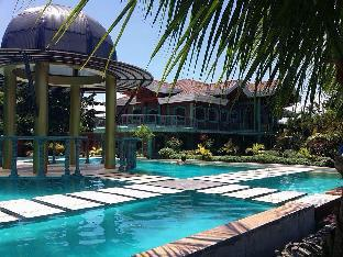 picture 5 of Luxus Residencia de Baler