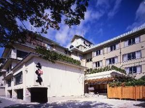Kirakuya-Inn