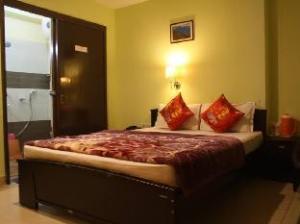 Hotel Iinorri