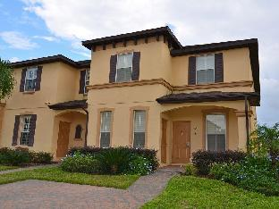 4 Bedroom Townhome at 3051 Calabria Avenue