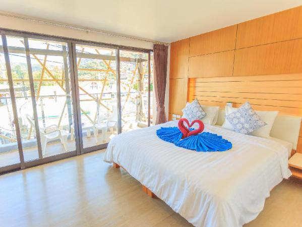 Room Actually Phuket