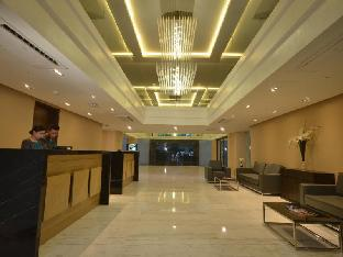 picture 1 of Jinjiang Inn - Makati