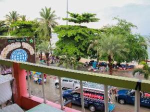 더 파타야 인  (The Pattaya Inn)