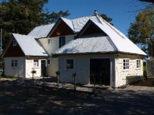 The Granary Gunyah Country Estate