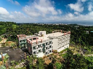 J.View Hotel Jeju