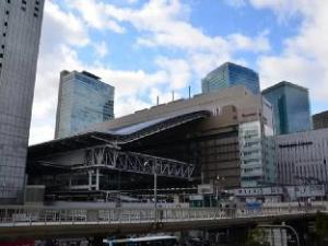 Japanese Style 1BR Apartment SG Tsukamoto