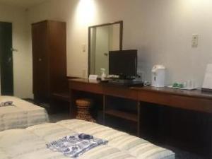 Hotel Honjin