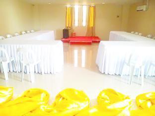 picture 4 of HGC Tourist Inn