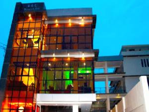 HGC Tourist Inn