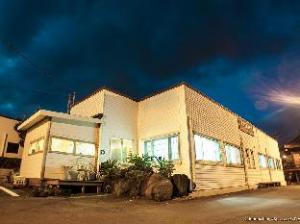Gongcheonpo Olle Guesthouse