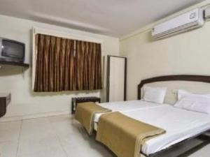 Vista Rooms at Ranigunj Circle