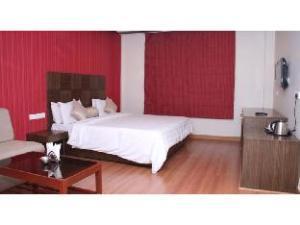 Vista Rooms at Alexander Road