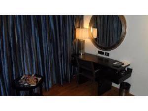 Vista Rooms at Annapurna Studio