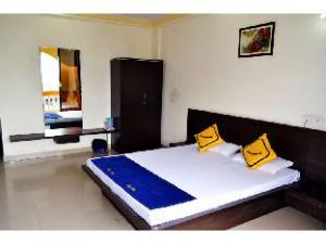 Vista Rooms @ Om Palace