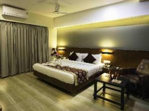 Hotel Skyview