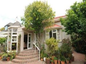 關於積奇花園民宿 (Jaquis Garden Guesthouse)