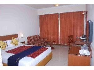 Vista Rooms @ Hardinge Circle