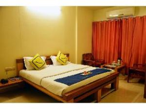 Vista Rooms @ Indira Nagar