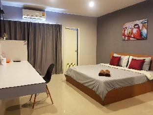 At Home Banchang แอท โฮม บ้านฉาง