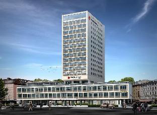 巴伐利亞慕尼克NH精選酒店