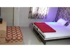 Vista Rooms @ Sakinaka