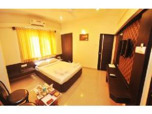 Vista Rooms @ Yog Marg