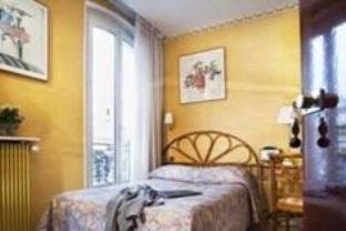 Hotel Delavigne