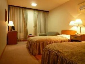 Hotel Kiraraka