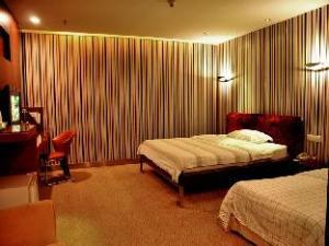 Guzhen International Business Hotel