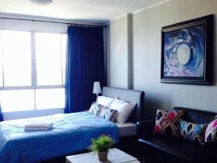 Baan Kun Koey Hua Hin Room 20-602 By The Ocean Baan Kun Koey Hua Hin Room 20-602 By The Ocean