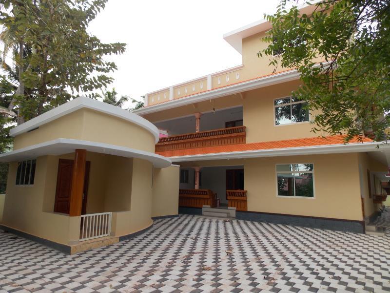 Sahasrara Ayurvedic Healing Center