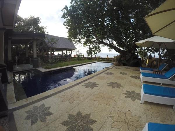 Grage Yogya Hotel Bali