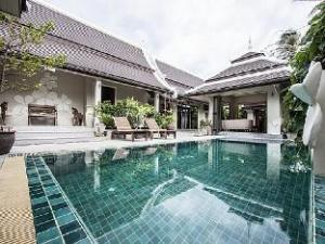 Namuang Villa - 3 Beds