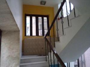 Vista Rooms @ Lakshmi Narayan Mandir