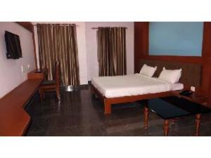 Vista Rooms @ Vaishali Nagar
