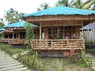 picture 5 of Sir Brooke's Resort
