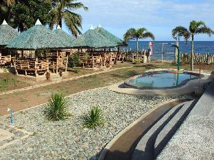 picture 1 of Sir Brooke's Resort