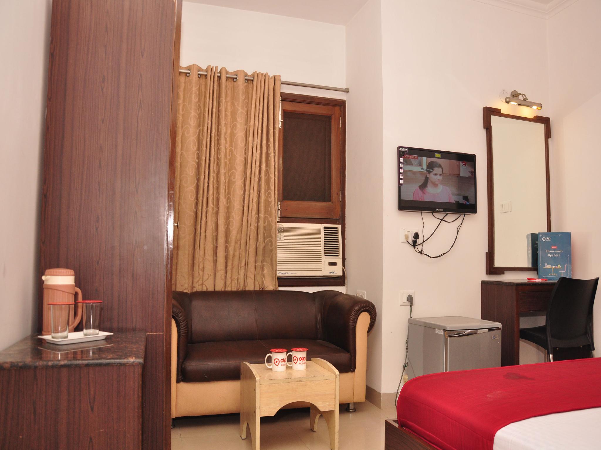 Oyo Rooms Bazar Mai Sewan Near Golden Temple