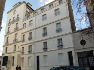 Citotel Hotel De L'Europe