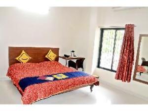 關於韋斯塔房飯店 - 布哈卡爾瑪格博士 (Vista Rooms @ Dr Bhapkar Marg)
