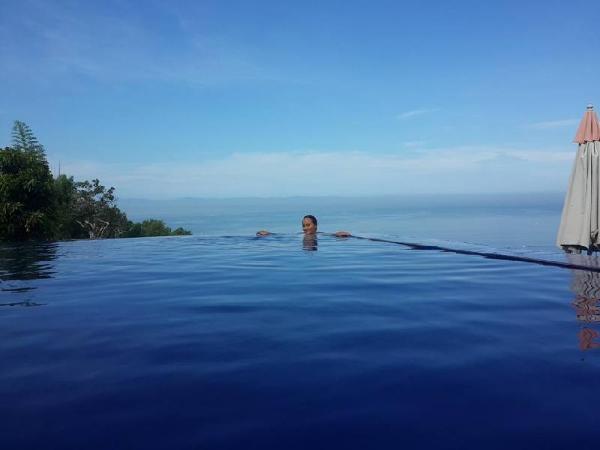 Rara Villas Lombok Lombok