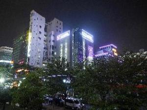 Wep Hotel