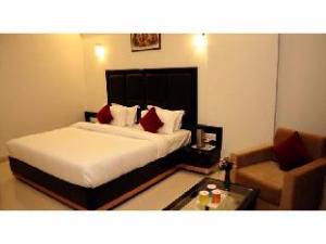 Vista Rooms @ Polo Ground
