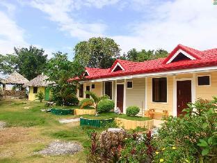 picture 1 of Molave Cove Resort