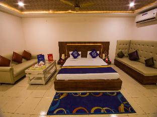 Фото отеля OYO Rooms Murray Co Bridge Kanpur