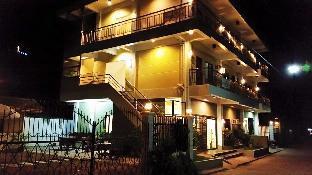 picture 1 of Coron Vista Lodge