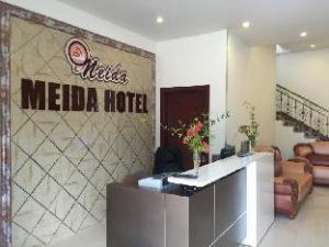 Meida Hotel and Restaurant